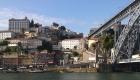 Stedentrip Porto, Ribeira | Mooistestedentrips.nl