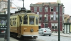 Stedentrip Porto, Tram | Mooistestedentrips.nl