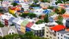 Stedentrip Reykjavik: bezienswaardigheden Reykjavik | Mooistestedentrips.nl