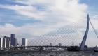 Stedentrip Rotterdam, bekijk alle tips | Mooistestedentrips.nl