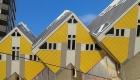 Stedentrip Rotterdam, bezienswaardigheden | Mooistestedentrips.nl
