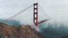 San Francisco: Golden Gate Bridge | Mooistestedentrips.nl
