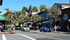 Stedentrip San Francisco: tips San Francisco | Mooistestedentrips.nl