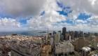 Alle tips over San Francsico | Mooistestedentrips.nl