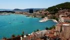 Stedentrip Split Kroatië | Mooistestedentrips.nl