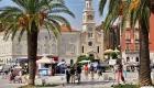 Stedentrip Split, zien en doen in Split | Mooistestedentrips.nl
