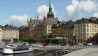 Stedentrip Stockholm | Mooistestedentrips.nl