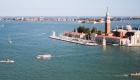 Stedentrip Venetië, alles over Venetië | Mooistestedentrips.nl