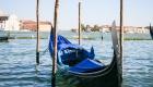 Stedentrip Venetië, bekijk alle tips | Mooistestedentrips.nl