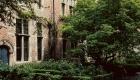 Stedentrip Leuven: gratis bezienswaardigheden in Leuven | Mooistestedentrips.nl
