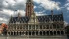 Stedentrip Leuven: bezienswaardigheden Leuven | Mooistestedentrips.nl