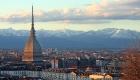 Tips over een stedentrip Turijn, Italië | Mooistestedentrips.nl
