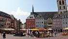 Stedentrip Trier, bekijk alle tips | Mooistestedentrips.nl