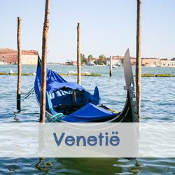 Stedentrip Venetië | Mooistestedentrips.nl