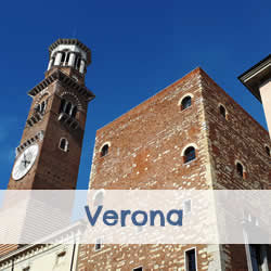 Stedentrip Verona: alle tips over Verona, Italië | Mooistestedentrips.nl