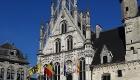 Stedentrip Mechelen, boek een weekendje Mechelen | Mooistestedentrips.nl