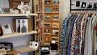 Stedentrip Mechelen: winkelen in Mechelen | Mooistestedentrips.nl