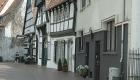 Osnabruck Altstad, weekendje weg | Mooistestedentrips.nl
