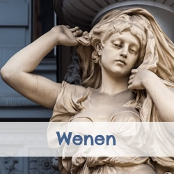 Stedentrip Wenen | Mooistestedentrips.nl