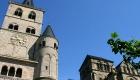 Bezienswaardigheden in Trier: de Dom | Mooistestedentrips.nl