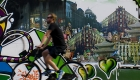Stedentrip Kopenhagen: fietsen in Kopenhagen | Mooistestedentrips.nl