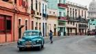 Tips Havana Cuba | Mooistestedentrips.nl