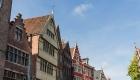 Stedentrip Gent: bezienswaardigheden in Gent | Mooistestedentrips.nl
