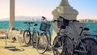 Stedentrip Malaga, fietsen in Malaga | Mooistestedentrips.nl