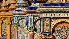 Stedentrip Sevilla, alles over Sevilla | Mooistestedentrips.nl