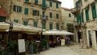 Stedentrip Split, bezienswaardigheden Split Kroatië | Mooistestedentrips.nl