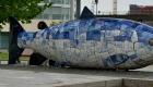 Stedentrip Belfast: budgettips | Mooistestedentrips.nl