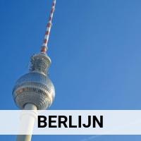 Stedentrip Duitsland, stedentrip Berlijn | Mooistestedentrips.nl