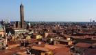 Stedentrip Bologna, bekijk alle tips | Mooistestedentrips.nl