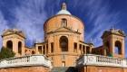 Stedentrip Bologna, basilica San Luca | Mooistestedentrips.nl