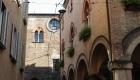 Stedentrip Bologna, de beste tips | Mooistestedentrips.nl