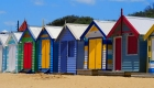 Stedentrip Brighton: strand van Brighton | Mooistestedentrips.nl