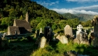Stedentrip Dublin: maak een dagtrip naar Glendalough | Mooistestedentrips.nl