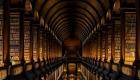 Stedentrip Dublin: Trinity Library | Mooistestedentrips.nl