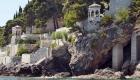 Stedentrip Dubrovnik, strand in Dubrovnik | Mooistestedentrips.nl