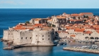 Stedentrip Dubrovnik: alle tips over Dubrovnik | Mooistestedentrips.nl