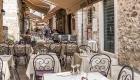 Stedentrip Dubrovnik: uit eten in Dubrovnik | Mooistestedentrips.nl