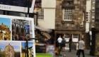 Stedentrip Edinburgh, bezienswaardigheden Edinburgh | Mooistestedentrips.nl
