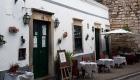 Stedentrip Faro, Portugal. Oude stad Faro | Mooistestedentrips.nl