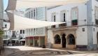 Bezienswaardigheden Faro, Portugal | Mooistestedentrips.nl