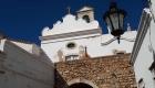 Stedentrip Faro, Portugal. Bekijk alle tips over Faro | Mooistestedentrips.nl