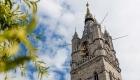 Stedentrip Gent: Sint Niklaaskerk Gent | Mooistestedentrips.nl