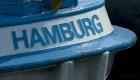 Stedentrip Hamburg, bekijk alle tips | Mooistestedentrips.nl