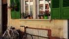 Weekendje Heidelberg, alle tips over Heidelberg | Mooistestedentrips.nl