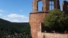 Stedentrip Heidelberg, bekijk alle tips | Mooistestedentrips.nl