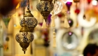 Stedentrip Istanbul: Grote Bazaar Istanbul | Mooistestedentrips.nl
